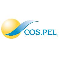 cospel